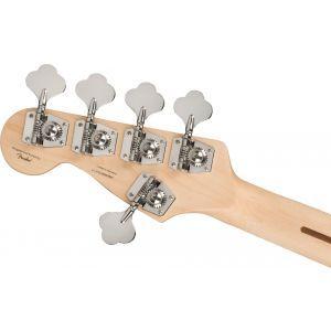 Squier Affinity Series Jazz Bass V 3-Color Sunburst