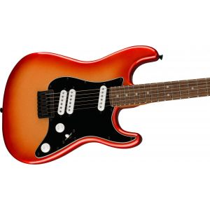 Squier Contemporary Stratocaster Special HT Sunset Metallic
