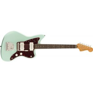 Squier FSR Classic Vibe 60s Jazzmaster Surf Green