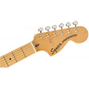 Squier FSR Classic Vibe 70s Stratocaster Vintage White