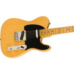 Squier Classic Vibe 50s Telecaster Butterscotch Blonde