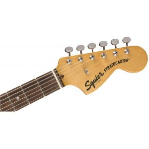 Squier Classic Vibe 70s Stratocaster HSS Walnut
