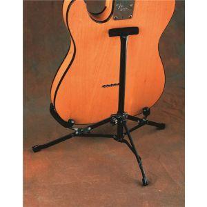 Fender Electrics Mini Stand