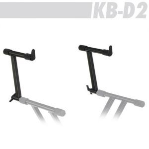 Stativ Clape Brat Athletic KB D2