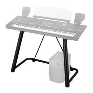 Set Keyboard Yamaha Genos XXL