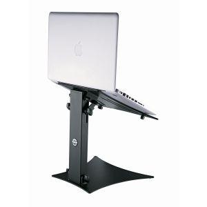Suport Laptop K&M 12190-000-56