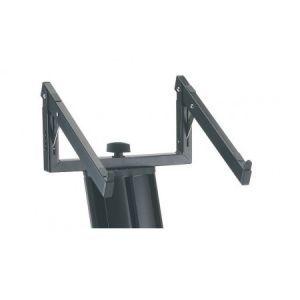 Stativ Laptop K&M Spider PRO B 18868-000-55
