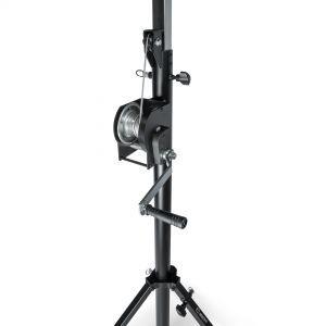 Stativ Lumini Adam Hall SWU 400 T