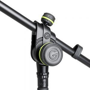 Stativ Microfon Gravity MS 4322 HDB