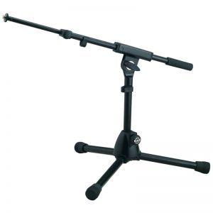 Stativ Microfon K&M 25950-300-55