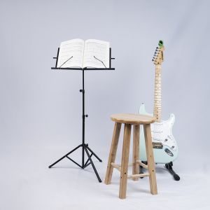 Guitto GSS-03