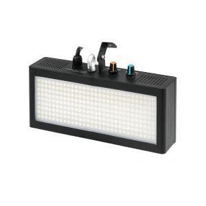 Stroboscoape Eurolite LED Strobe SMD 270x5050 6400K