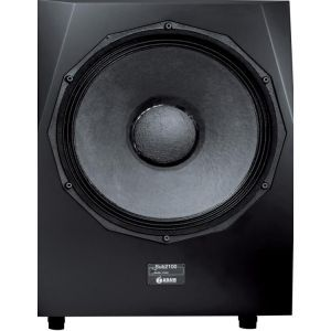Subwoofer Activ Adam Audio SUB 2100