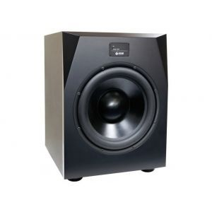 Subwoofer Activ Adam Audio SUB15