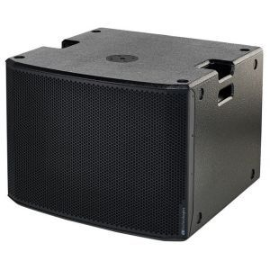 Subwoofer Activ DB Technologies SUB 918