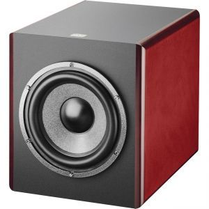 Subwoofer Activ Studio Focal Sub 6 Be