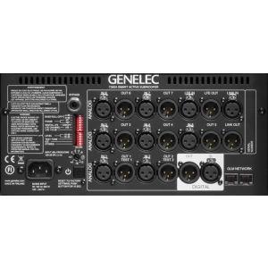 Subwoofer Activ de Studio Genelec 7360A