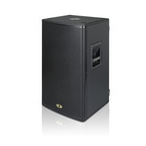 Subwoofer Activ Dynacord Powersub 212