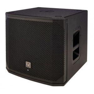 Electro-Voice ELX200 12SP