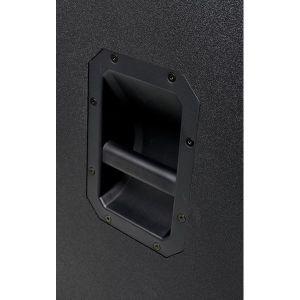 Electro-Voice ELX200 18SP