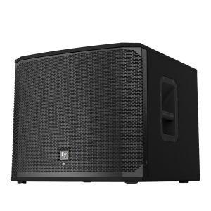 Electro-Voice EKX 15S