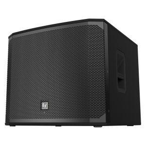 Electro-Voice EKX 18S