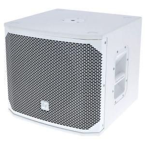 Electro-Voice ELX200-12S W