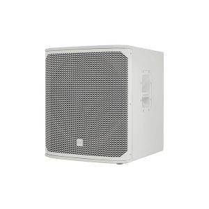 Electro-Voice ELX200-18S W