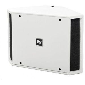 Electro-Voice EVID S12.1 White
