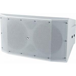 Electro-Voice S10.1D White