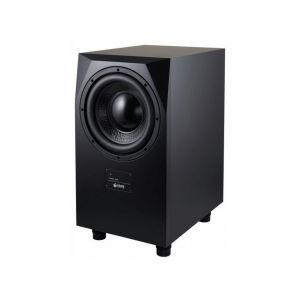 Subwoofer Activ Adam Audio SUB12
