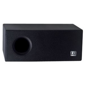 Subwoofer Pasiv LD Systems Sub 88