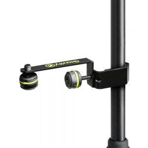 Suport Microfon Gravity MA MH 01