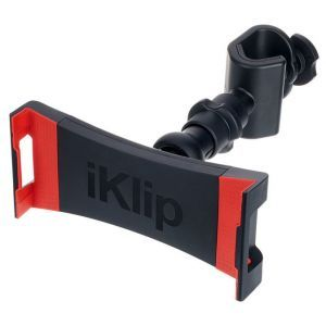 Suport Tableta IK Multimedia iKlip 3