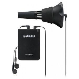 Surdina Trompeta Yamaha SB 7X