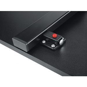 K&M 18803-000-55 Tabletop for Ometa