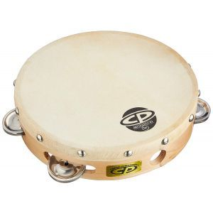 Tamburina Latin Percussion CP 379