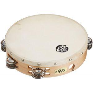 Tamburina Latin Percussion CP 380