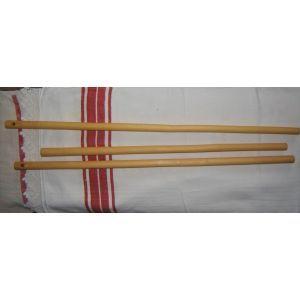 Segercz Tilinca Traditionala Alun LA