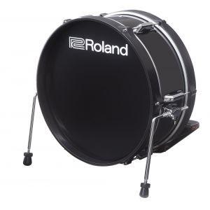Roland KD-180 L Black