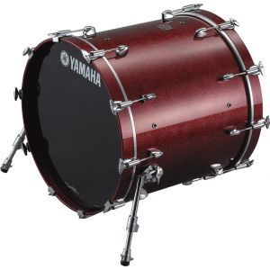 Toba Mare Yamaha AMB2414 Absolute Hybrid Maple 24x14 inch