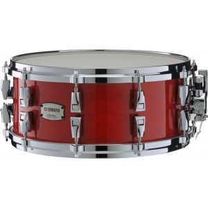 Yamaha AMS1460 Absolute Hybrid Maple 14x6 inch