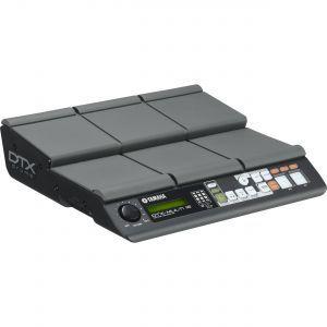 Toba Electronica Yamaha DTX Multi 12