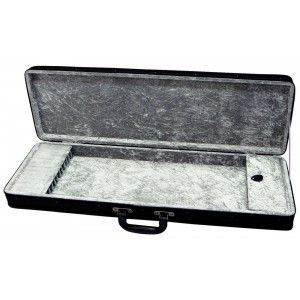 Gewa PS354061 Bow Case