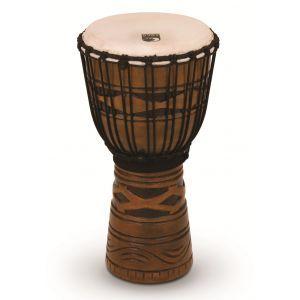 Toca Percussion TODJ-10AM