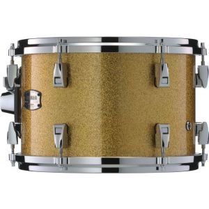 Tom Tom Yamaha AMT0807 Absolute Hybrid Maple 8x7 inch