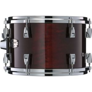 Tom Tom Yamaha AMT1208 Absolute Hybrid Maple 12x8 inch