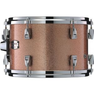 Tom Tom Yamaha AMT1309 Absolute Hybrid Maple 13x9 inch