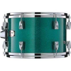 Tom Tom Yamaha AMT1310 Absolute Hybrid Maple 13x10 inch