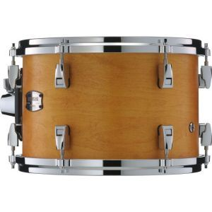 Tom Tom Yamaha AMT1614 Absolute Hybrid Maple 16x14 inch